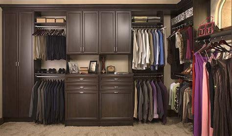 closet tailors 28 images garderoby closet tailors