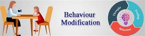 Behavior Modification Therapy by Behaviour Modification Therapy Behaviour Modification