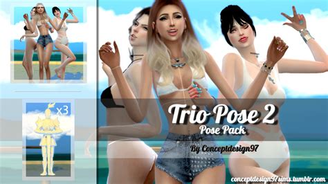 my sims 3 blog ah my sims 4 blog poses by conceptdesign97sims