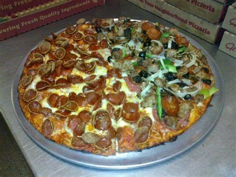 camino pizza mountain pizza camino restaurant reviews phone number