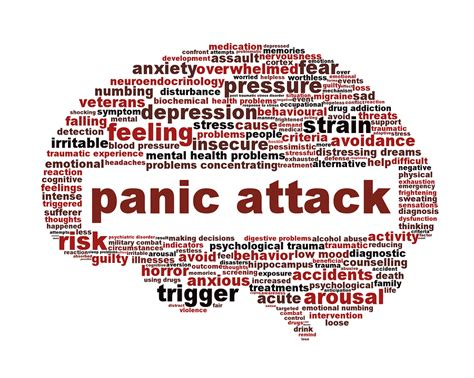 anxiety attack aid for a panic anxiety attack aid for free