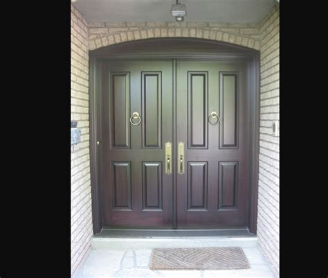 exterior door gallery wooden door pictures exterior doors entry doors amberwood doors inc