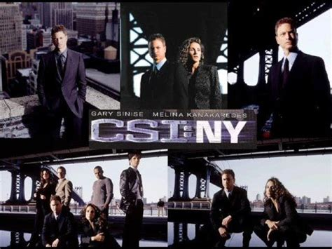 theme song csi new york 7 14 mb free csi ny theme song mp3 mp3 latest songs