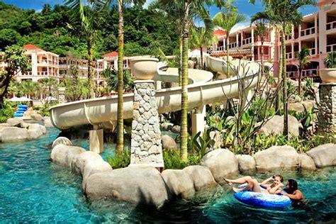 great family friendly resorts  phuket bkk kids