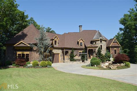 featured properties cosby real estate