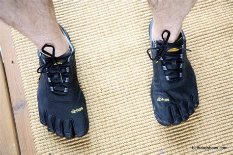 vibram five fingers running shoes review speed lr vibram fivefingers look