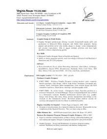 Chiropractic Assistant Resume by Resume V Rowe