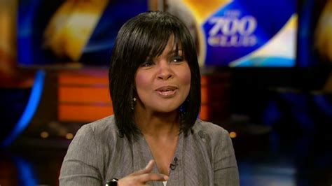 comforter song by cece winans cbn tv cece winans songs of emotional healing
