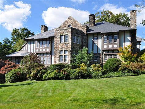 classic architectural styles of los angeles archives craig tudor style home in westchester new york with classic