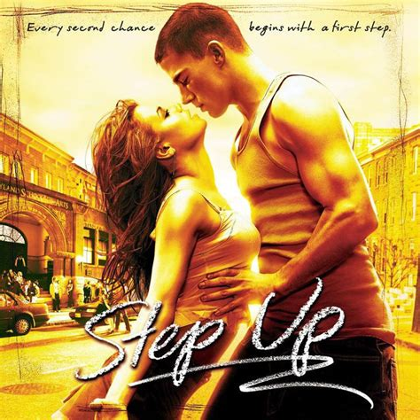 film up soundtrack step up soundtrack list songs and artists