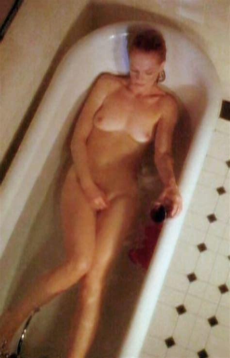 Marg helgenberg naked #13
