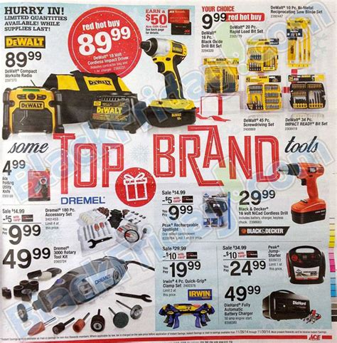 5 stories for friday ace hardware coming to n ogden ace hardware black friday 2014
