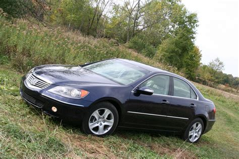 car owners manuals for sale 2008 acura rl parental controls service manual 2008 acura rl replacement procedure buy 50 2008 acura rl axle stub rear