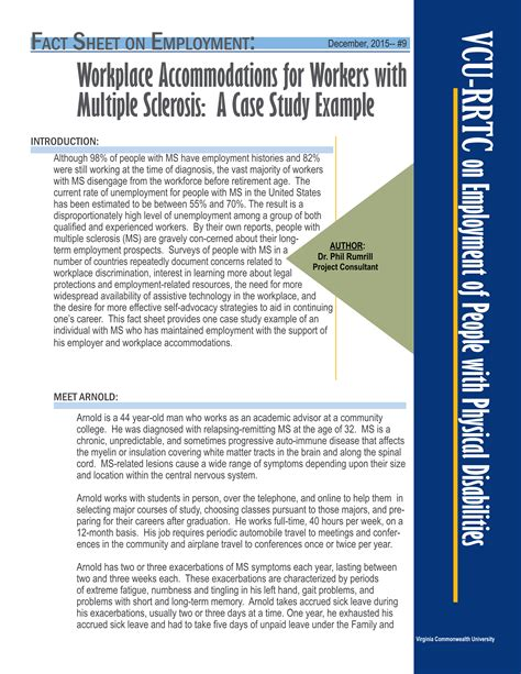 research paper on sclerosis sclerosis research paper aga style writershat