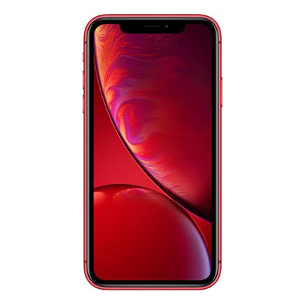 buy the iphone xr 128gb product special edition ee