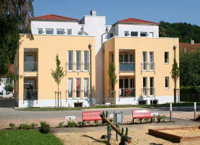 architekt neunkirchen saar architekturb 252 ro schwehm partner dipl ing architekt
