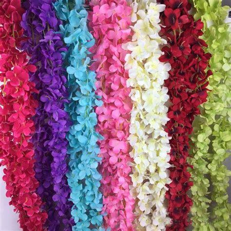 draping flowers for weddings best 25 flower ceiling ideas on pinterest flower