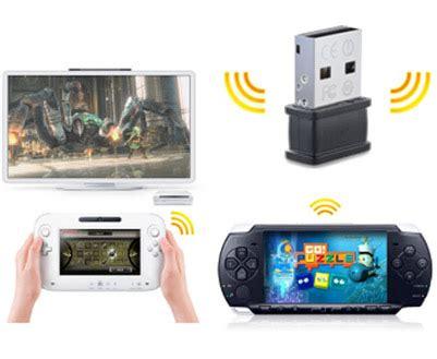 Tenda W311mi tenda w311mi wireless n150 pico adapter ieee 802 11b g n