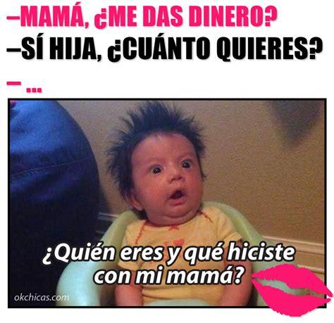 Memes De Mamas - 20 momentos que definitivamente has vivido con tu mam 225