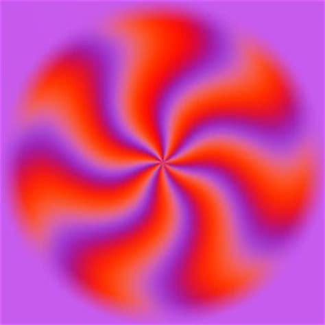 imagenes de fundamentos visuales momen tico efectos visuales planos y en 3d