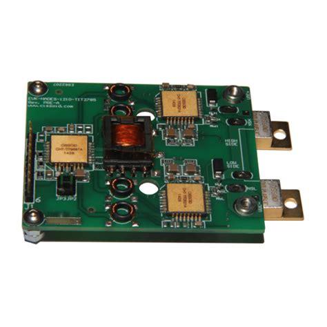 transistor driver high voltage transistor driver high voltage 28 images 2n5401 pnp high voltage transistor to92 opto