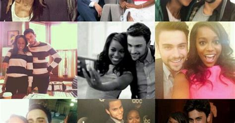 love without limits a remarkable story of true love i shil them so baaaaad aja naomi king and jack falahee