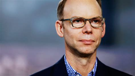 steve ells i didn t know what the fast food rules were steve ells