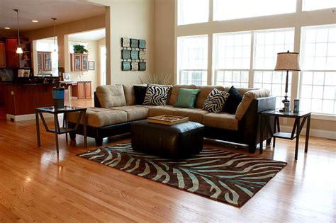 cheetah print living room ideas nurani org animal print living room home design plan