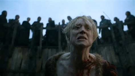 game of thrones a game of thrones season 3 episode 7 recap quot the bear and the maiden fair quot collider