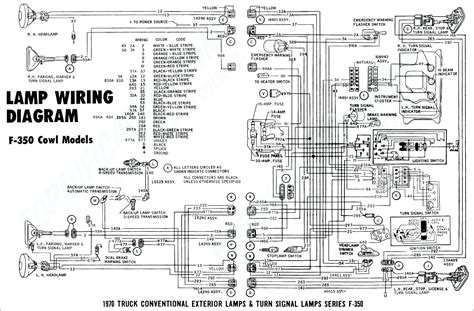 silver and black lancer wiring diagrams repair wiring scheme