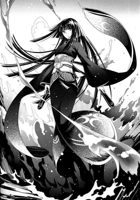 image lnvccjpg  rising   shield hero wiki