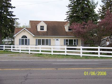 houses for sale in wheatfield ny wheatfield real estate wheatfield ny homes for sale zillow
