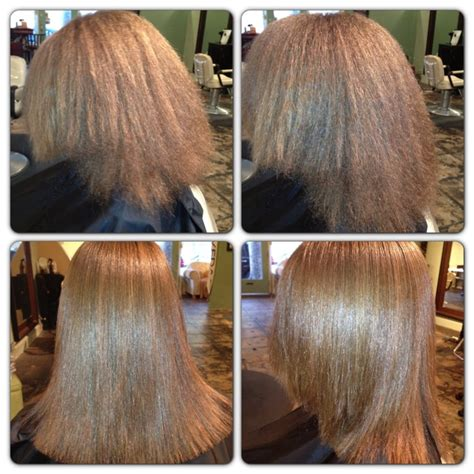Hair Dryer Hair Damage flat iron trim damaged hair by sanoma yelp