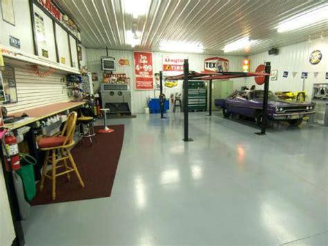 home garage workshop garage corner workbench google searchsmall ideas home
