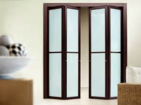 Folding Doors Modern Folding Doors By Foa Porte Digsdigs