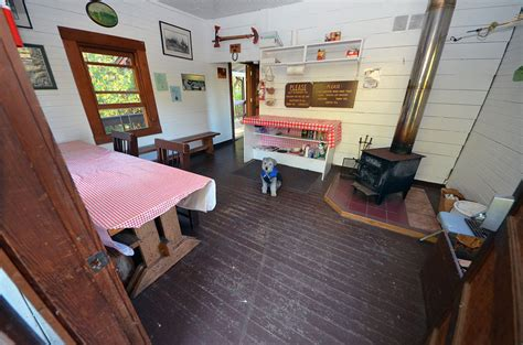 packer s cabin tiny house swoon