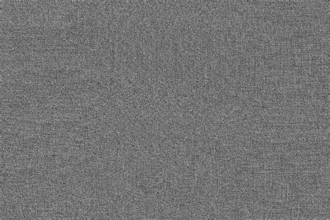 gray pattern texture free stock photos rgbstock free stock images gray