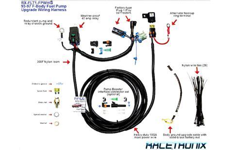 airtex fuel wiring diagram efcaviation