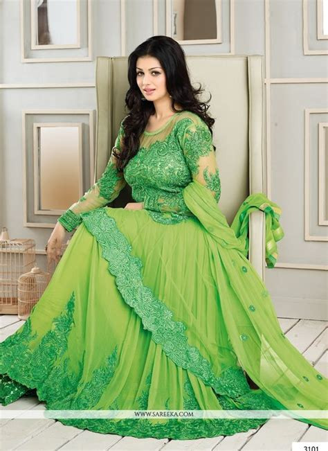Syesha Maxi by Maxi Style Anarkali Dresses Collection Frock Designs 2017 2018