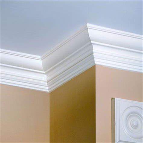 moulding millwork wood mouldings at the home depot