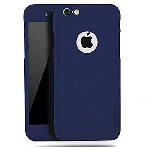 black iphone   case oretech iphone  pluss
