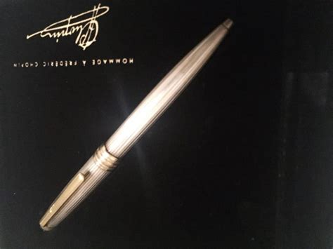 bureau de change bellecour stylo mont blanc grave 28 images stylo plume montblanc