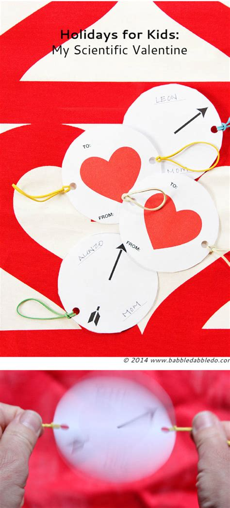 science valentines my scientific printable valentines cards