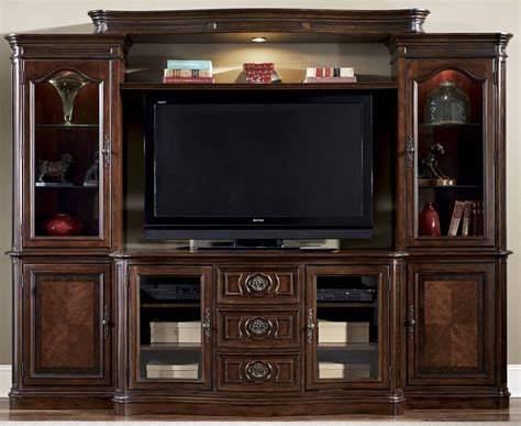 entertainment room furniture european entertainment center wood furniture tv stands living room furniture bargainmaxx