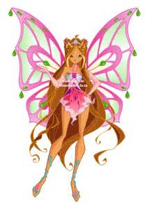 winx winx club fan art 15011126 fanpop