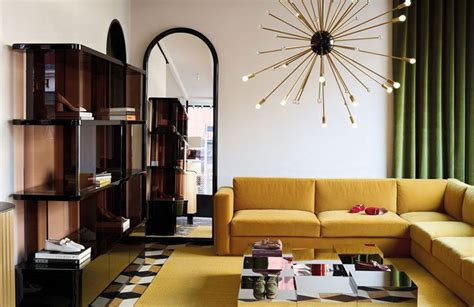 top  interior designers     luxdeco top