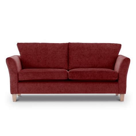 windsor sofa windsor fabric 2 seater sofa next day delivery windsor
