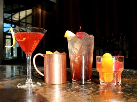 top bar drinks top bar drinks 28 images 10 most popular bar drinks leaftv your guide to the most