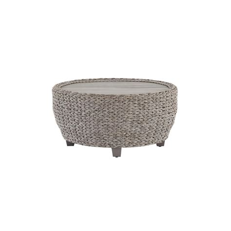 home depot outdoor coffee table coffee table home depot outdoor coffee tables