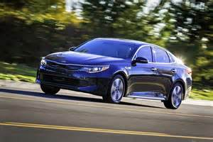 2016 kia optima hybrid images photo 2017 kia optima
